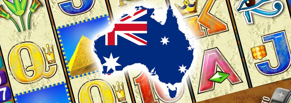 Best Online Gambling Sites Australia
